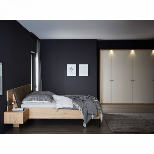 sch ner wohnen m bel schnetzer. Black Bedroom Furniture Sets. Home Design Ideas