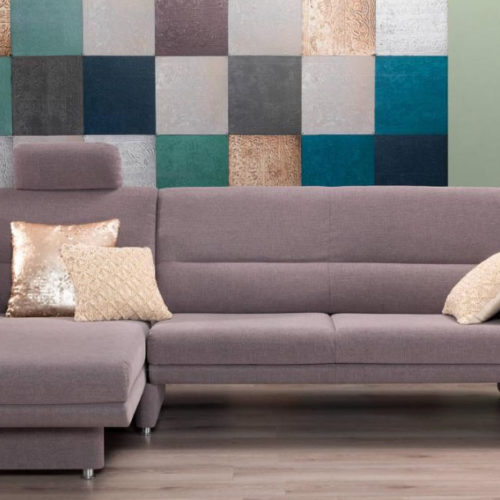 grimsel Sofa horst collection