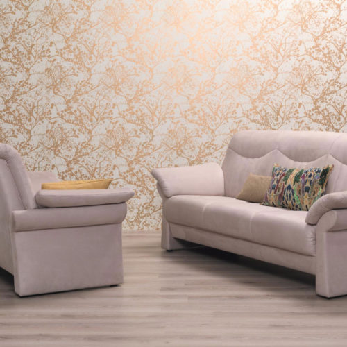 laguna Sofa horst collection